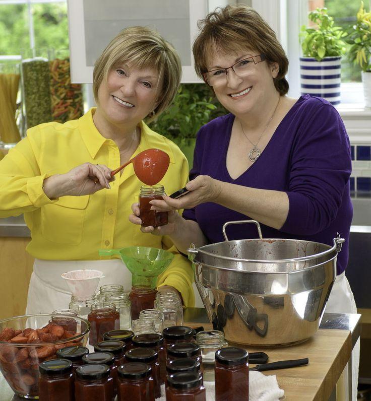 20 recettes faciles pour vos fruits et vos légumes Conserves pour tous les goûts