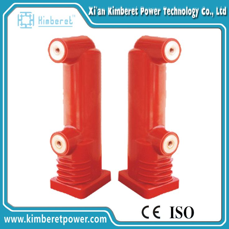 http://www.kimberetpower.com/ProductsStd_261.html The #solid #embeded #pole has the following two advantages:  First, modular design, simple structure, less removable parts, high reliability;  Second, very high insulation rod capacity. It will surface insulation into volume insulation, compared to air insulation, reducing the impact of the environment, greatly improving the dielectric strength.