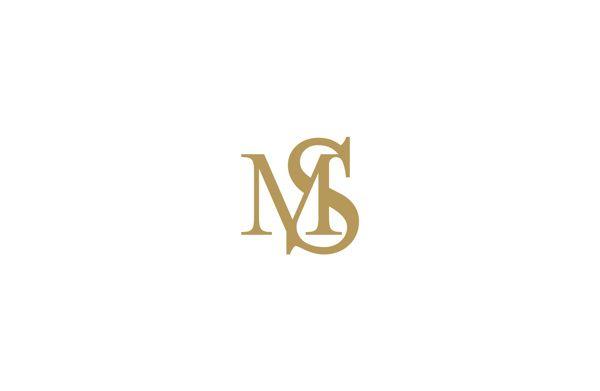 https://www.behance.net/gallery/12067187/Marks-Symbols