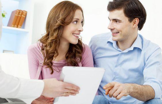 On the off chance that you need to manage little cash crunches adequately, you ought to profit doorstep cash loans offered by online moneylenders. These are moment loans offered by the banks thus, the credit getting methodology are distinctive when contrasted with customary loans. The advance obtaining systems are basic along these lines; you will get the credit endorsed around the same time. At the point when there is shortage of cash for dire needs, there is no requirement for you to delay…