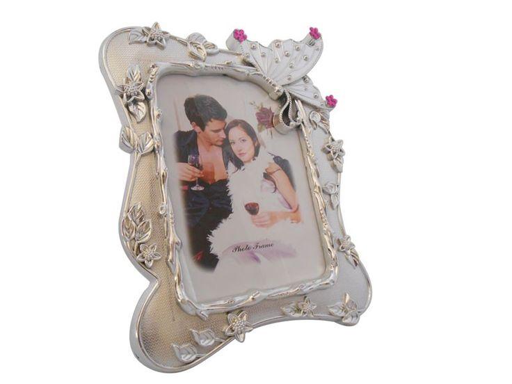 GCI+Beautiful+Designer+Antique+Look+Photo+Frame+M8-GCIF-5+Price+₹423.30