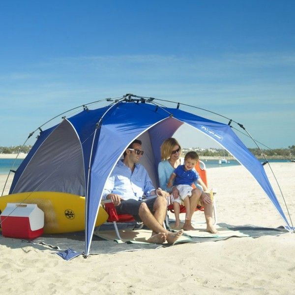 Best Beach Tent For Family Buynowsignal