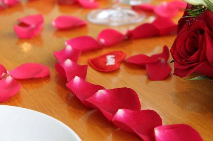 Liefdes weetjes: Vijf feiten over de liefde