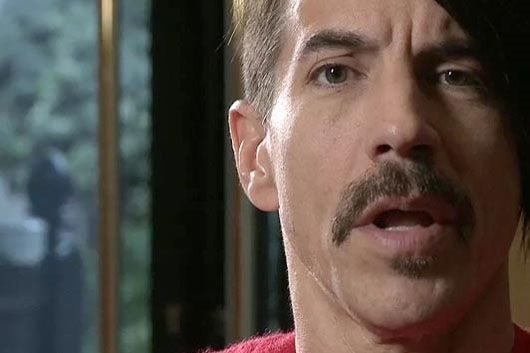 569 Best Images About Anthony Kiedis On Pinterest Freaky Styley Cliff Martinez And Chili