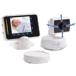 Summer infant 02000 monitor