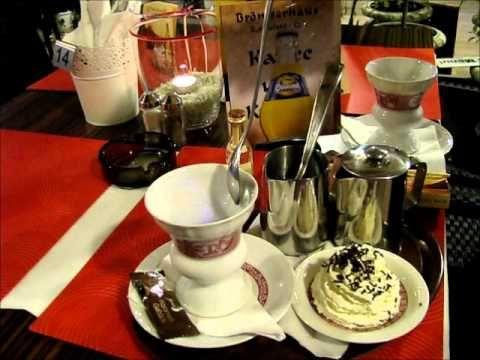 Original Rüdesheimer Kaffee - YouTube