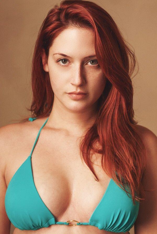 Nicole Beattie Nude Photos 66