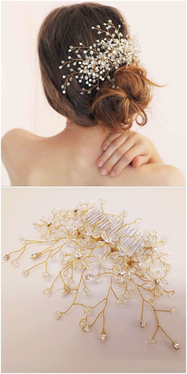 Bridal Hairstyle With Rose : 32 best wedding hairstyles images on pinterest