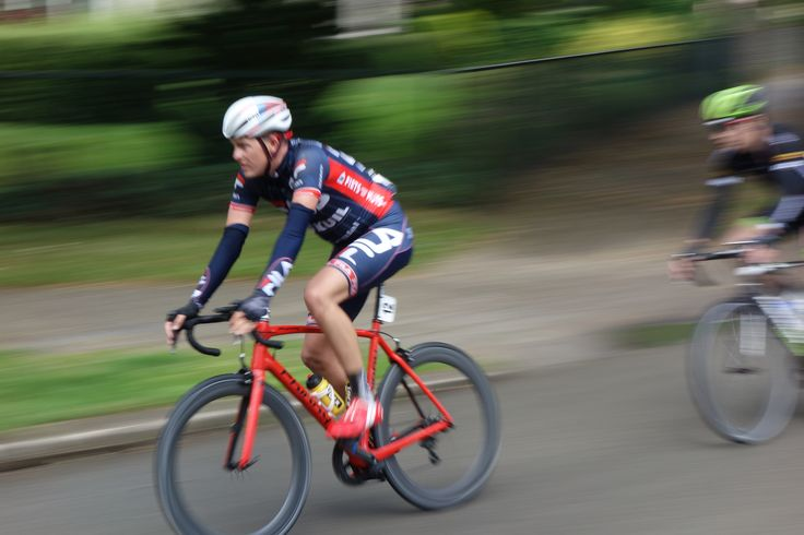 De gemeente Emmen is eind juni 2015 twee weken lang hét middelpunt van de nationale wielersport tijdens de NK Wielersportweken.