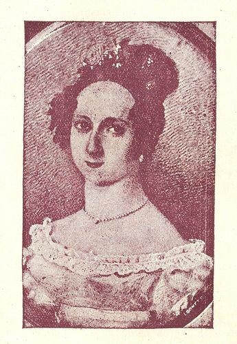 Dolores Vargas París