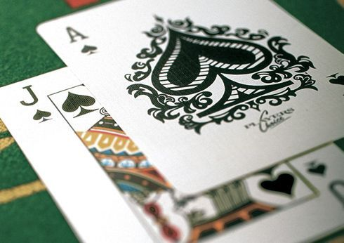 Shop online Cheating In Adnar Baha cheating device in Delhi India, We have huge collection of spy cheating playing cards devices like invisible marked cards, Poker Camera, Poker Software, Baccarat Cheat System, Dice Cheating Devic, k3, k4, 5k, cvk poker analyzer, Poker Game Monitoring System, Magic Card Tech and many Cheating Products which is help you win playing cards games. #PlayingCards