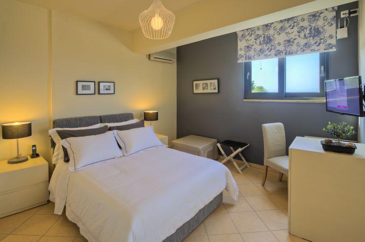 Marini #Luxury apartment in #Aegina, #Greece