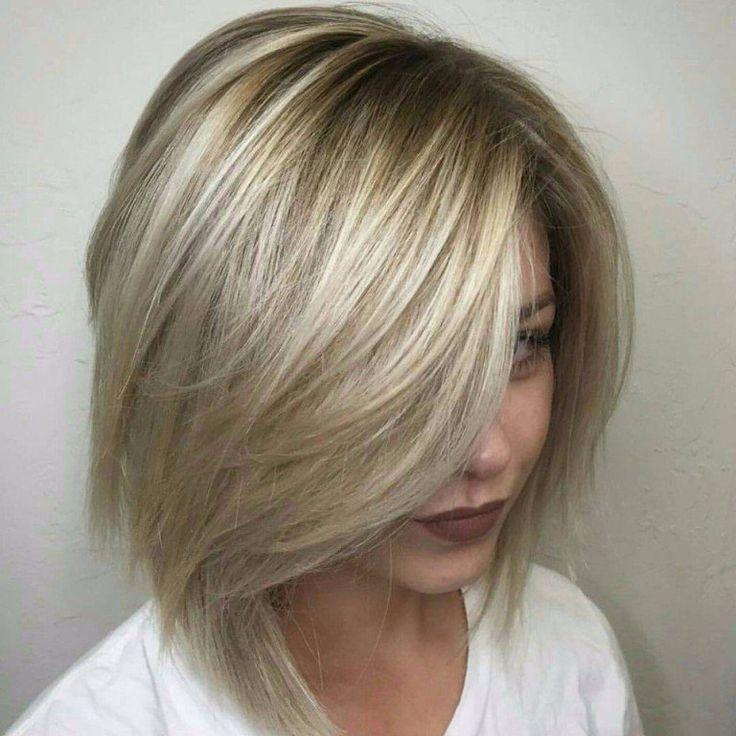 https://yandex.ru/images/search?text=короткие стрижки 2017 на тонкие  прямые волосы