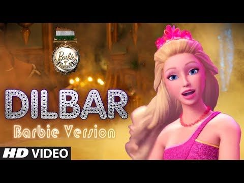 dilbar dilbar song new download