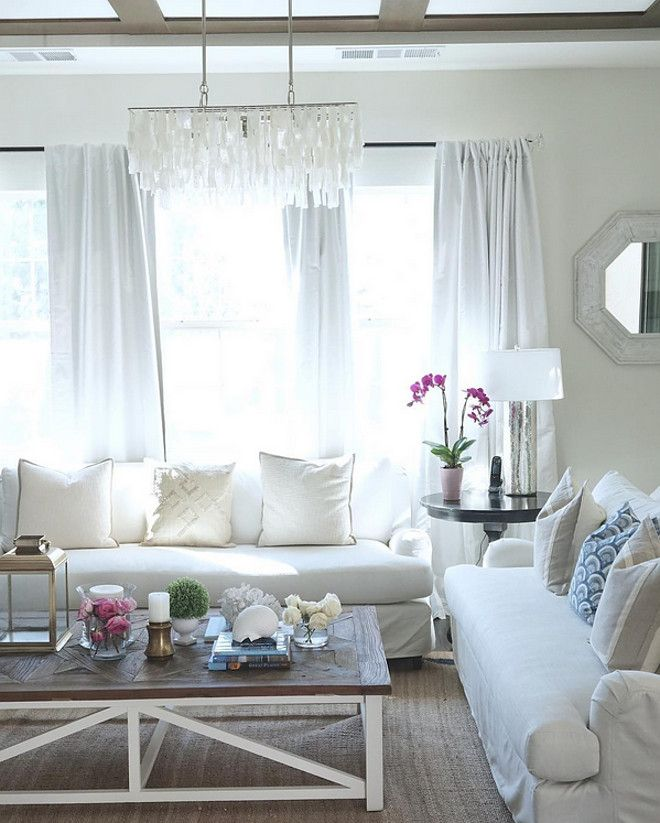 The 25+ Best Sherwin Williams Dover White Ideas On
