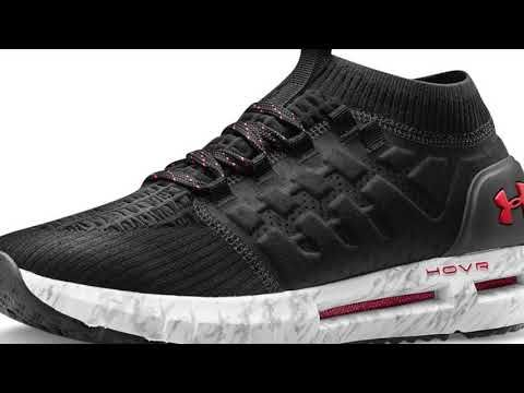 more photos 9a0e8 09e08 ... promo code for new release adidas f1 3 primeknit under armour ua hovr  phantom connect.