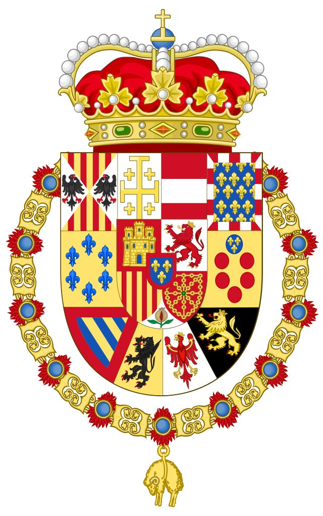 https://exarandorum.files.wordpress.com/2014/06/640px-coat_of_arms_of_juan_count_of_barcelona_after_the_renounce_of_his_claim_to_the_throne-svg.png