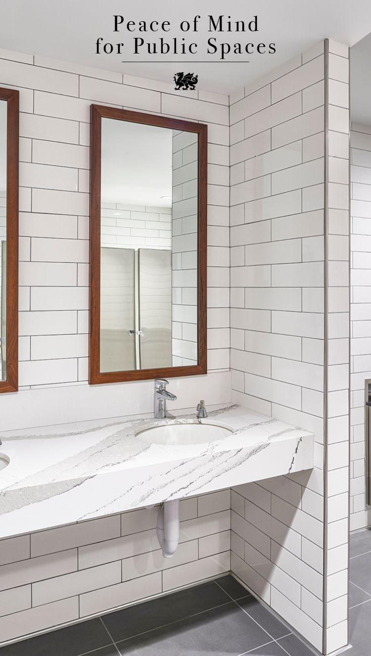 The 25 Best Commercial Bathroom Ideas Ideas On Pinterest Commercial Bathroom Sinks Office