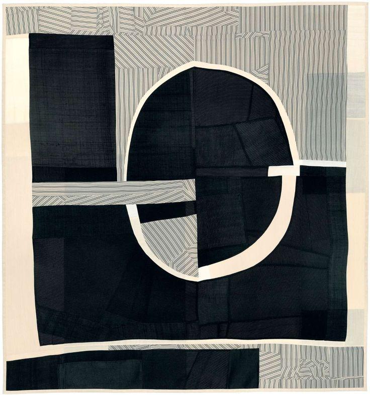 Debra M Smith - Untitled