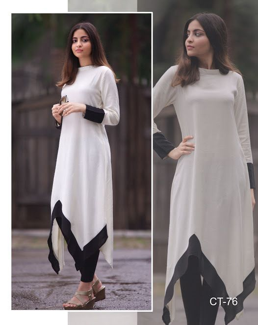 bc76d26ea1f  designerkurtis  kurti  fancydress  simply  stylish in  cream  colour for more  details whats app on +919820936178