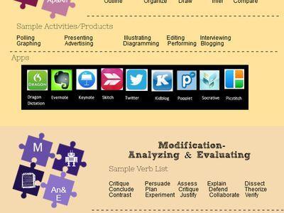 Outlook.com - isacabrerizo22@hotmail.com