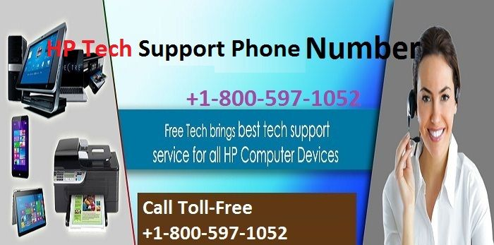 Dial Hp Tech Support Phone Number 1 800 597 1052 For Hp Customer Support To Repair Hp Printer Computer Laptop Tablet And Scan Customer Care Care Hp Products
