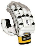 Kookaburra Blade Runner Batting Glove - MRH (Barcode EAN = 9313131513464). http://www.comparestoreprices.co.uk/cricket-equipment/kookaburra-blade-runner-batting-glove--mrh.asp