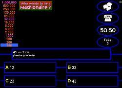 41 best Cool Math Games images on Pinterest   Cool math games ...