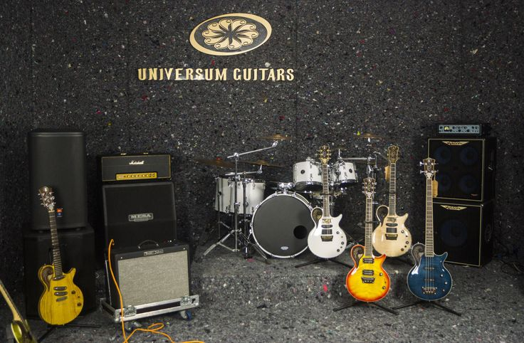 You want a guitar from Universum Guitars?  Come to us on factory and select your guitar!  #UniversumGuitars #guitars #electricguitars #handmadeguitars #customshop #guitarphotography #fretclub #guitarsarebetter #guitarsdaily #boutiqueguitars #guitarworld #customguitars #guitardesign #guitartone #guitartech #guitarfactory #электрогитары #гитары