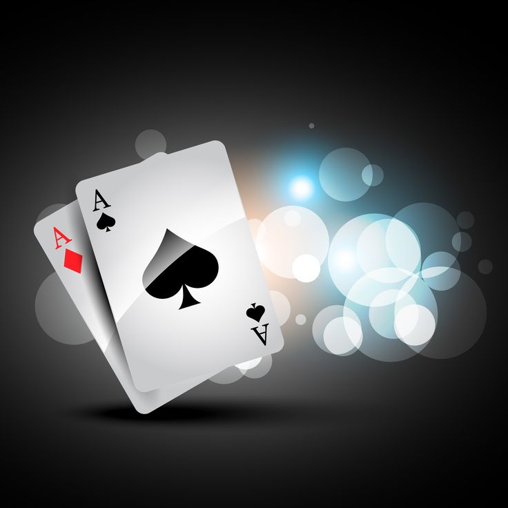 Play #online #poker or advertise your poker brand with PokerExpertGuide.com