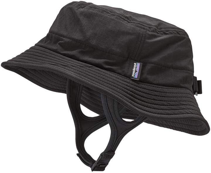 Patagonia Surf Brim Hat Hats For Men Mens Accessories Mens Accessories Vintage