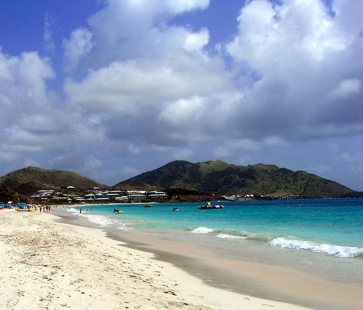 Mejores 19 Imgenes De Naturist Beaches En Pinterest -1486
