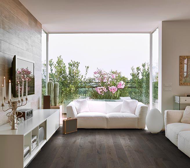 parkett wohnzimmer affordable im wohnzimmer u und bodenbelag with parkett wohnzimmer finest. Black Bedroom Furniture Sets. Home Design Ideas