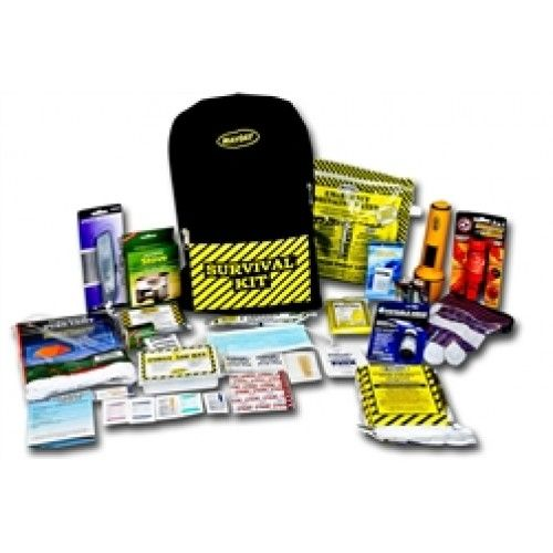 1 Person Deluxe Emergency Backpack Kit. Deluxe Emergency Backpack Kit. Great for Home, Work or Auto! - See more at: http://www.wisdomsurvival.com/camping-and-bug-out/survival-bags/1-person-deluxe-emergency-backpack-kit#sthash.YjXJ4Js1.dpuf