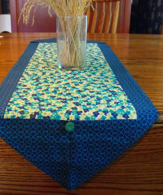 1000 ideas about coffee table runner on pinterest for 102 table runner