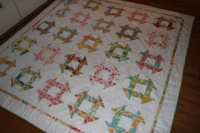 Churn Dash Quilt Quilts Churn Dash Quilt Quilts