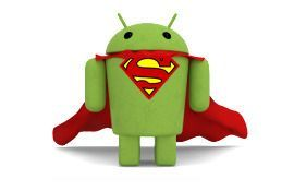 Android phone maintenance - feel the re-newed speed of your Android phone...