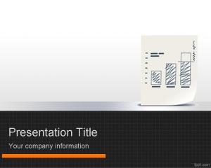 finance plan powerpoint template is a free finance powerpoint