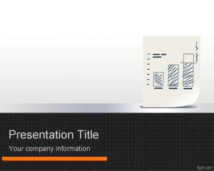 Finance Plan PowerPoint Template is a free finance PowerPoint background that you can download for finance planning and presentations
