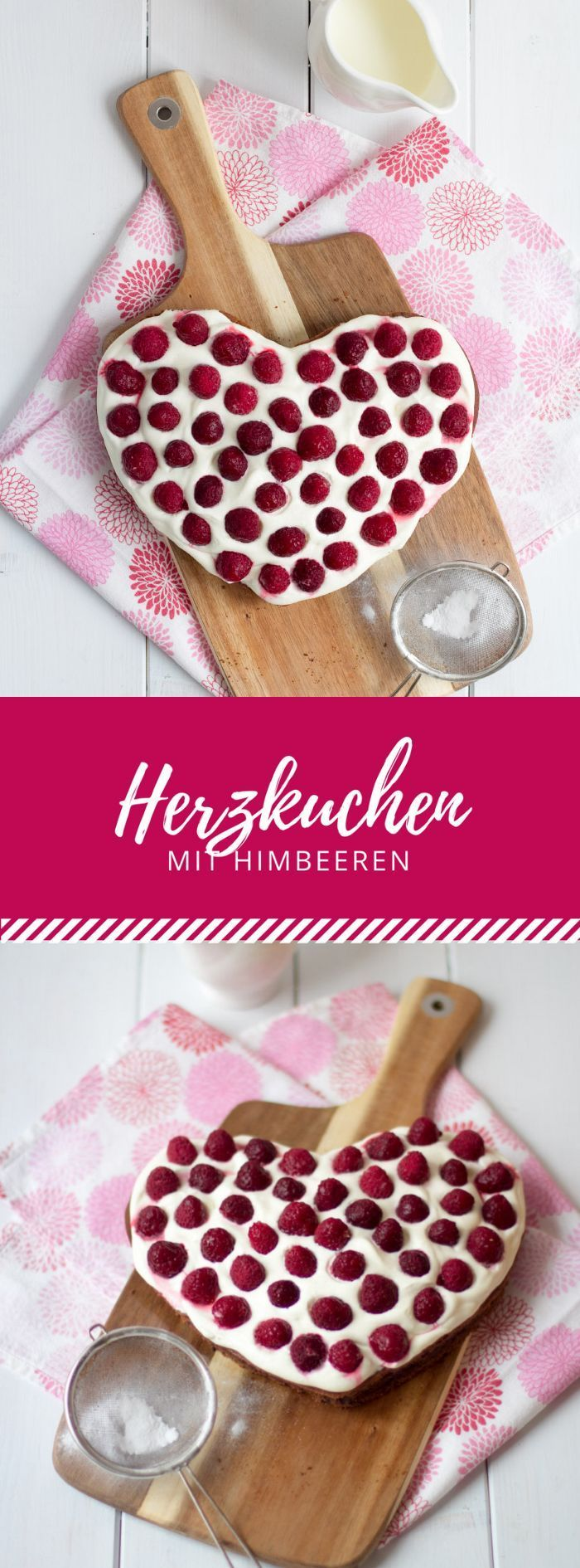64 besten valentinstag geschenke ideen bilder auf pinterest beziehungen auf deutsch und. Black Bedroom Furniture Sets. Home Design Ideas