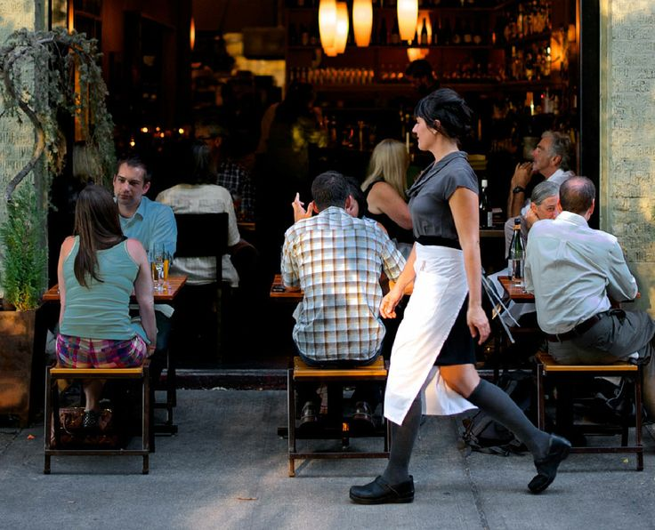 2711 Best Images About Cafe Bars Bakery Lifestyle On Pinterest Restaurant Store Fronts And