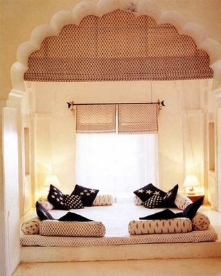 Floor. 1000  images about backroom ideas on Pinterest   Arabian nights