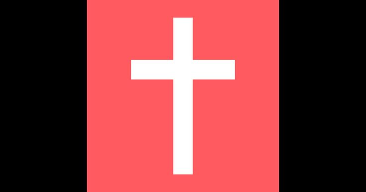 The Holy Bible FREE: King James Version for Daily Bible Study, Readings and Inspirations! on the App Store
