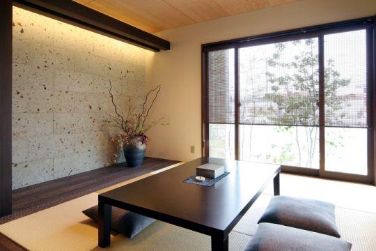 シャーウッド木更津展示場 | 千葉県 | シャーウッド | 積水ハウス