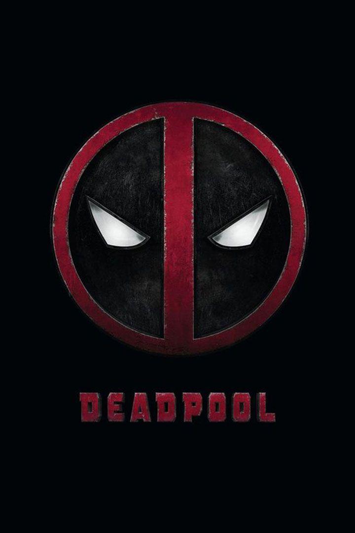 Deadpool Wallpaper Hd 1080p Free Download For Mobile Seni