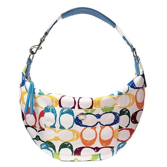 designer purse parties at home. Cheap Coach purses don t get any better than FREE  Click the link below 30 best Purses and Wallets images on Pinterest