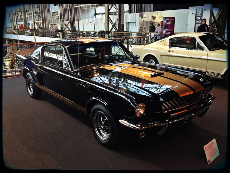 63 best ford mustang 50 years at the autoworld brussels images on pinterest brussels ford. Black Bedroom Furniture Sets. Home Design Ideas