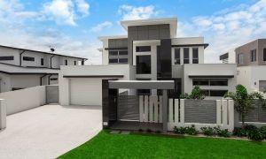 DTL Constructions Design