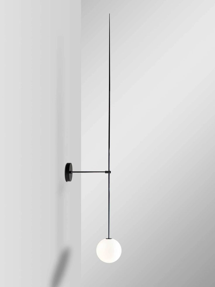 Michael Anastassiades MC 10 | Euroluce