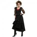 Sweeney Todd And Mrs Lovett Fancy Dress Costumes